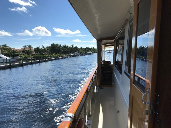 Searching Wedding Boat Charters Near Me Quot The